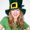 Irish Blessing - Two Trees (Loreena McKennitt)