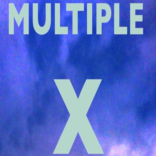MULTIPLE X