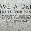 BTH Feat. Martin Luther King Jr - I Have A Dream (WIP)