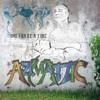 AzMattic-Jazz On My Mind (prod. Jah-Dee)
