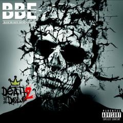 Death Do Us Dolo 2 - Remember