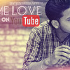 Let Me Love By Jey Bee Rapper Official Audio 2014