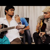Mausam - Original Composition from Sanjeev Babbar and Rahul Raj