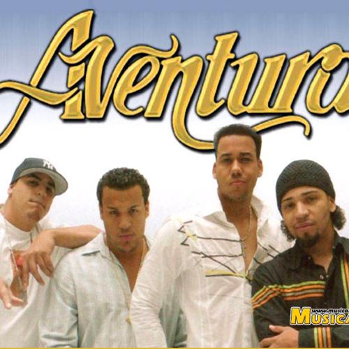 Aventura Our Song Mp3 Download - Fullsongsnet - Free Mp3