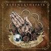 Revenge The Fate - Ambisi ( New Version )
