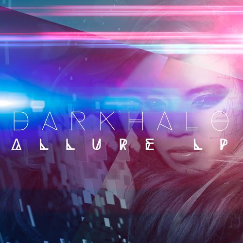 Allure LP