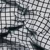 Me & Myself x No Light / Honeycomb (Shadez Of Me Remix)