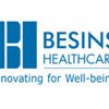 Besins Healthcare French  voice over Corporate video - Voix off francaise video d´entreprise