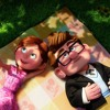 Married Life (Up)