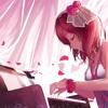 START - DASH!! piano ver. (off Vocal)