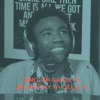 Childish Gambino - Grindin' My Whole Life (Freestyle on Hot 97 with Paul Rosenberg) mp3