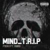 Mind_T.R.I.P