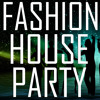 Rock N Rolling (LICENSE:SEE DESCRIPTION) | Royalty Free Music | Fashion Sexy Dance Party House