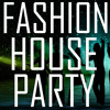 Eclips (LICENSE:SEE DESCRIPTION) | Royalty Free Music | Fashion Energetic Dance Party House