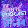 The Future Podcast - Episode 014 - Guest: Johan Schonwandt