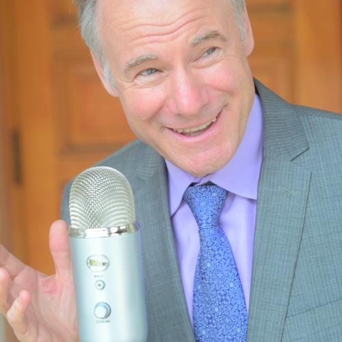 Podcast #5 September 9, 2014