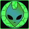 Btoxik & Friends - Noise Technology 2014 [Full Album Mix] ▪ Hi-tech Dark Psytrance ★·.·´¯`·.·★