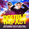 Double Impact 2014