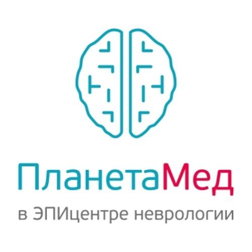 Проект -НЕ БОЙСЯ- В Эфире Радиостанции -Маяк-