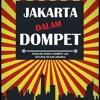 Jakarta dalam Dompet