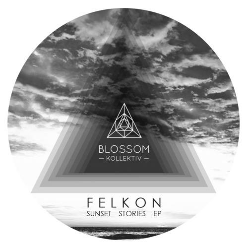 A1 - Sunset Stories (Felkon's Skanky Mix   Snippet)