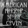 American Horror Story  Coven- La La La Melody + Download Link