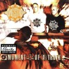 Gang Starr - Above The Clouds (Chopped - Elavity)