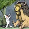 The Night Max Wore His Wolf Suit (Feat. Caroline Bartholomew)