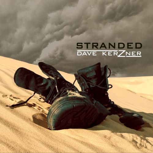 Stranded (Single)