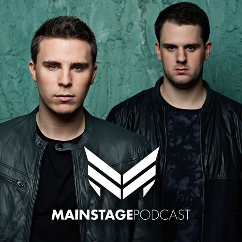 Ma5haria - Eudaimonia (Willem de Roo Remix) [ripped from W&W's Mainstage #175]