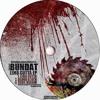 Bundat - Limb Cutta EP [OUT NOW]