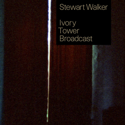 Ivory Tower Broadcast samples
