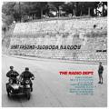 The Radio Dept. Death to Fascism Artwork