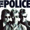 The Police - Walking On The Moon (J-Art & Madan Remix)