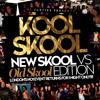 KOOL SKOOL -(MEGA MIX)R&B -HIP HOP -BASHMENT -SLOW JAMS