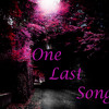 One Last Song - A1 (Cover)