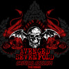 Avenged Sevenfold - Critical Acclaim ( Hadiction Remix ) ılı [SUPPORTED BY MULTIKILL RECORDS]