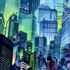 Promist (Lam Suet Remix)