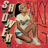 Becky G - Shower (Instrumental / Karaoke Version)Free Download