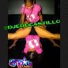 HipHop Spanish Vs Hip HOp Ingles (@DJEDUCASTILLO)Www.LaZonaDjs.com