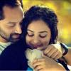 Baby I Need You - Bangalore Days