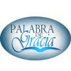 Download Palabra De Gracia - Ayes sobre tres ciudades impenitentes - Sugel Michelén - 15/04/2014 Mp3