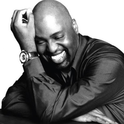 Every Breathe (David Morales 'Frankie Knuckles Tribute' Mix)