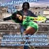 DjTten Teacha  Dancehall Explosive Mixtape 2014 / Vol 5