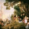 W. A. Mozart - Sonata no. 11 in A major; K. 331, third movement: 'Alla Turca'