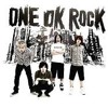One Ok Rock - The Same As - Akira Fobia