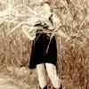 Dans - Riana Nel (Gesing deur Nadia Hougaard)