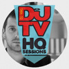 Mike Skinner live from DJ Mag HQ