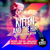 Dont Touch The Kitten (Puppy Giant Remix) FREE DOWNLOAD