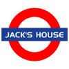 Jack Q Underground Beats 08 Sep 2014